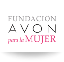 Fundación Avon