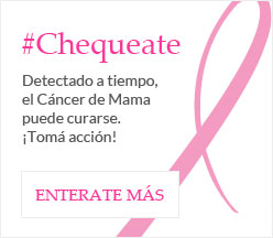 Chequeate